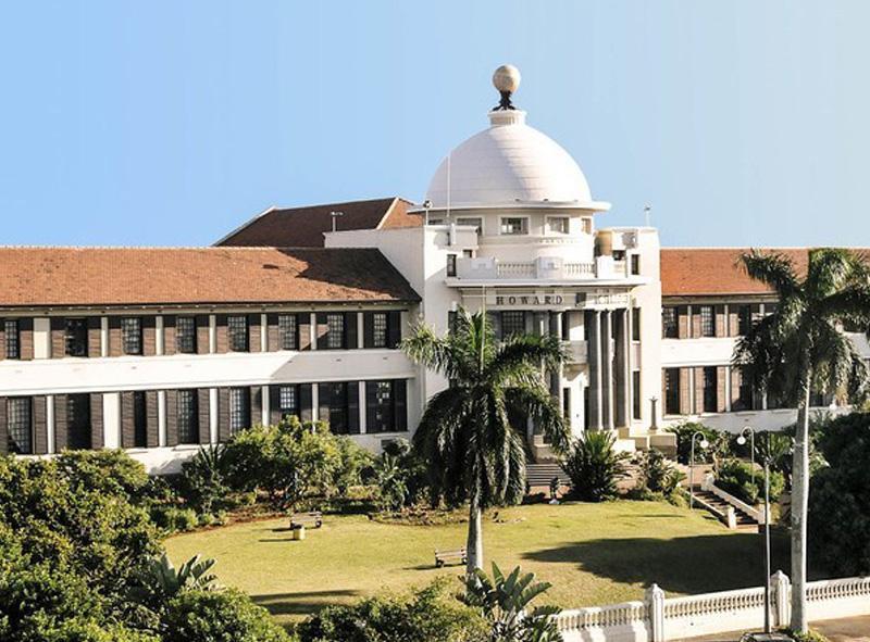 South Africa_University of Kawajulu-Natal