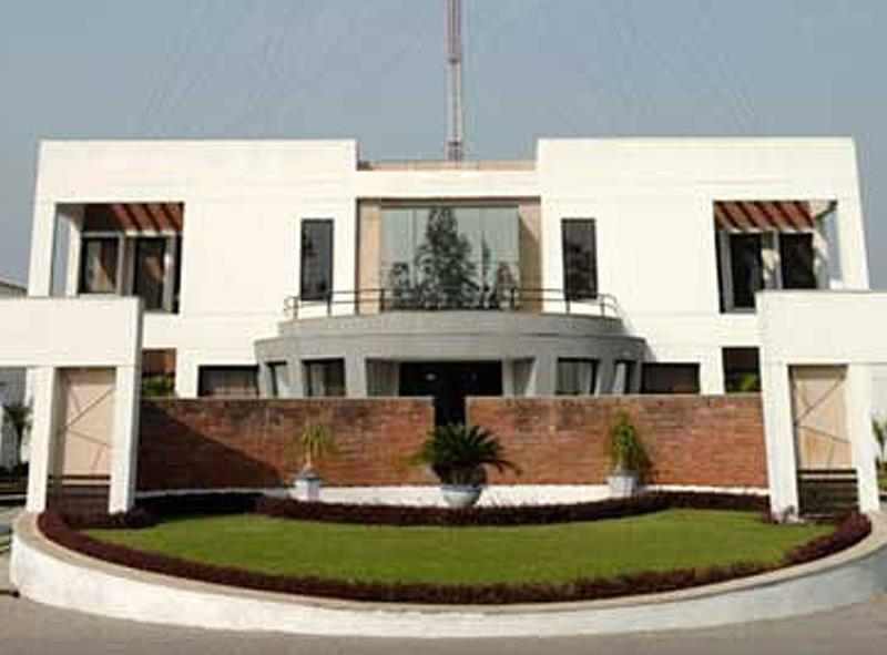 India_SUNSTAR OVERSEAS(Bahalgarh)