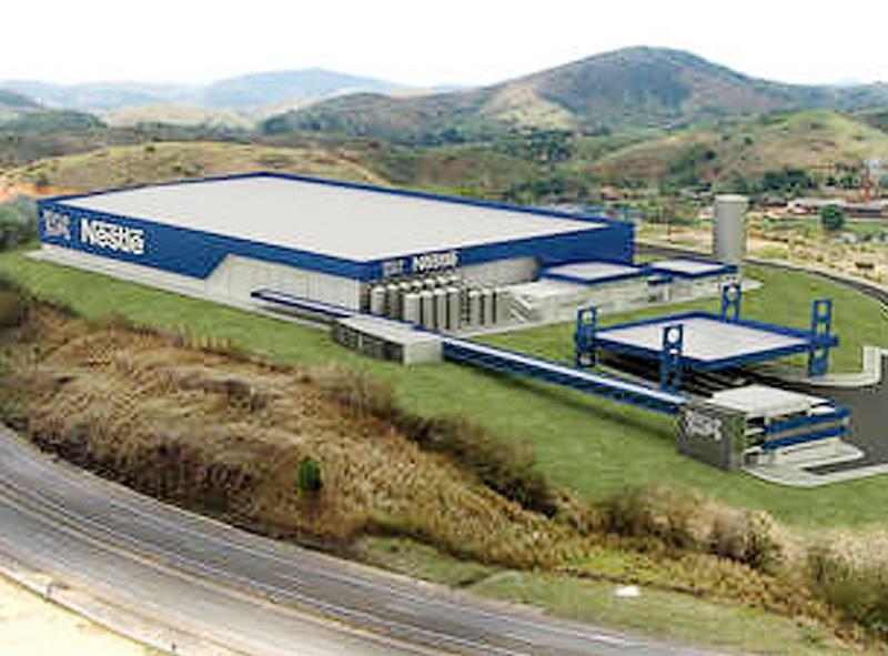 Brazil_Nestle
