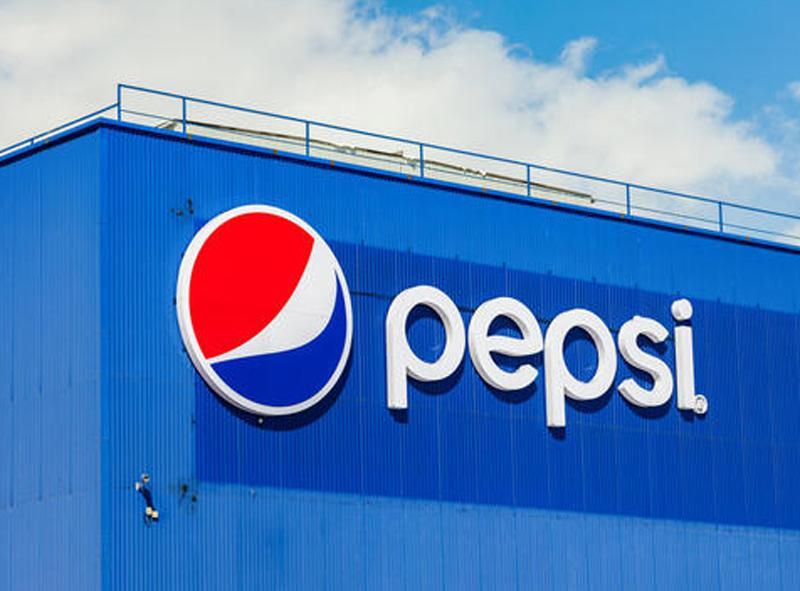 Brazil_Pepsi